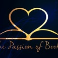 ThePassionOfBooks
