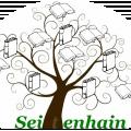 Seitenhain