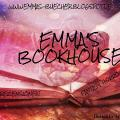 Emmas_Bookhouse