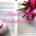 annabells_bookdreams