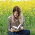 afterreadbooks
