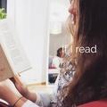 If_I_read