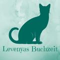 LevenyasBuchzeit
