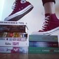 anni__reads
