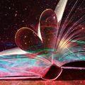 HeavenOfBooks