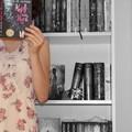 Booksloveforeveryone