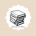 bookjournalbyme