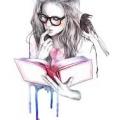 bookworld_by_nala