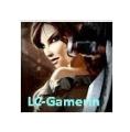 LC-Gamerin