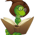 bookworm30