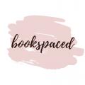 Bookspaced