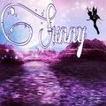 -Sunny-