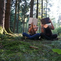 bookwoods87