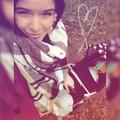 JennyY93