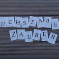 BuchstabenZauber