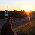 alice_stuck_in_wonderland