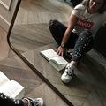 Julia_liebt_lesen