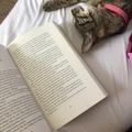 jasminlovesbooks