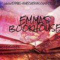 Emmas_Bookhouse