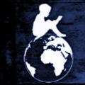 Weltenwanderer