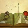 tanjas_bookish_view