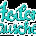 Zeilenlauscher