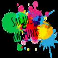 Sarahrawpunx