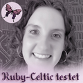 Ruby-Celtic