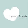 Falling-for-Books
