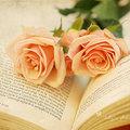 reading_forever