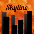 Skyline-of-books