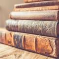 SabrinasBooks