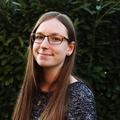 Maja_Koellinger