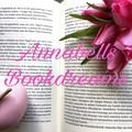 annabells_bookdreams
