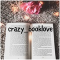 crazy_booklove