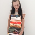 booksandbluebells