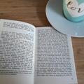 Lesenlieben