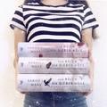 bookslinesmagic
