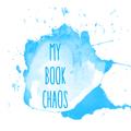 MyBookChaos