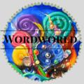 Wordworld_Sophia