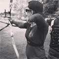 archer2603