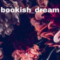 bookish__dream