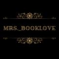 mrsbooklove