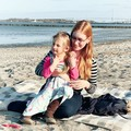 Family_goes_Ostsee