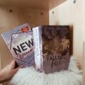 Lauras-books
