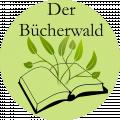 DerBuecherwald