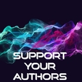 Support_your_authors