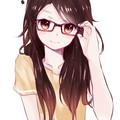 little_alisa