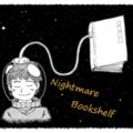 Nightmarebookshelf