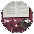 Hauntedcupcake